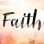 Our Faith