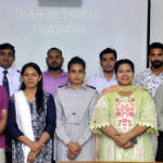 IFAS-NETSUITE TRAINING